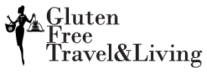 logo-gluten-free-travel-and-living-e1427539073769