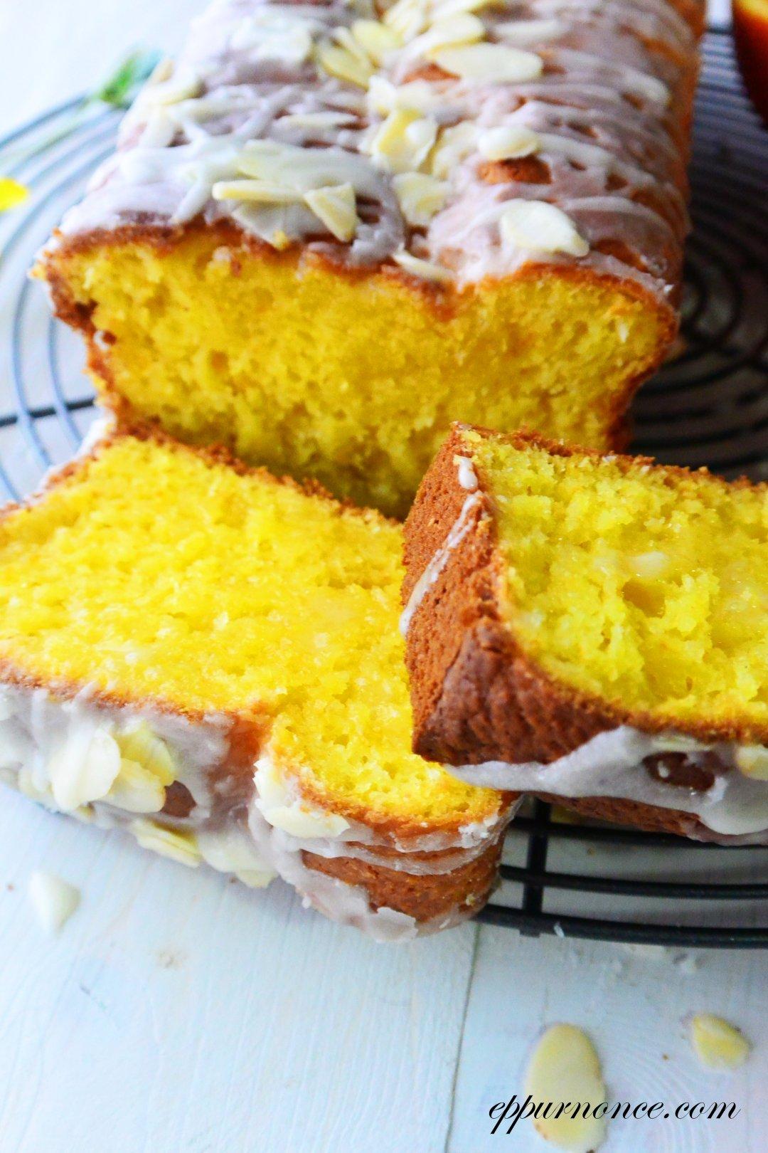 plumcake aranciacocco2