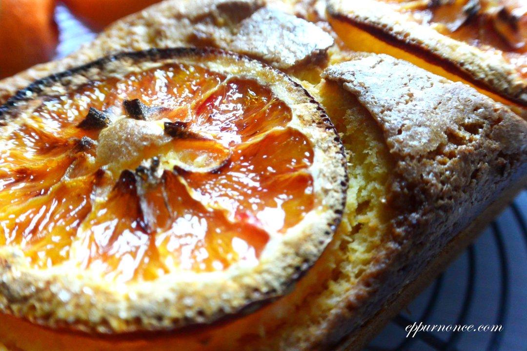 plumcake vegan1