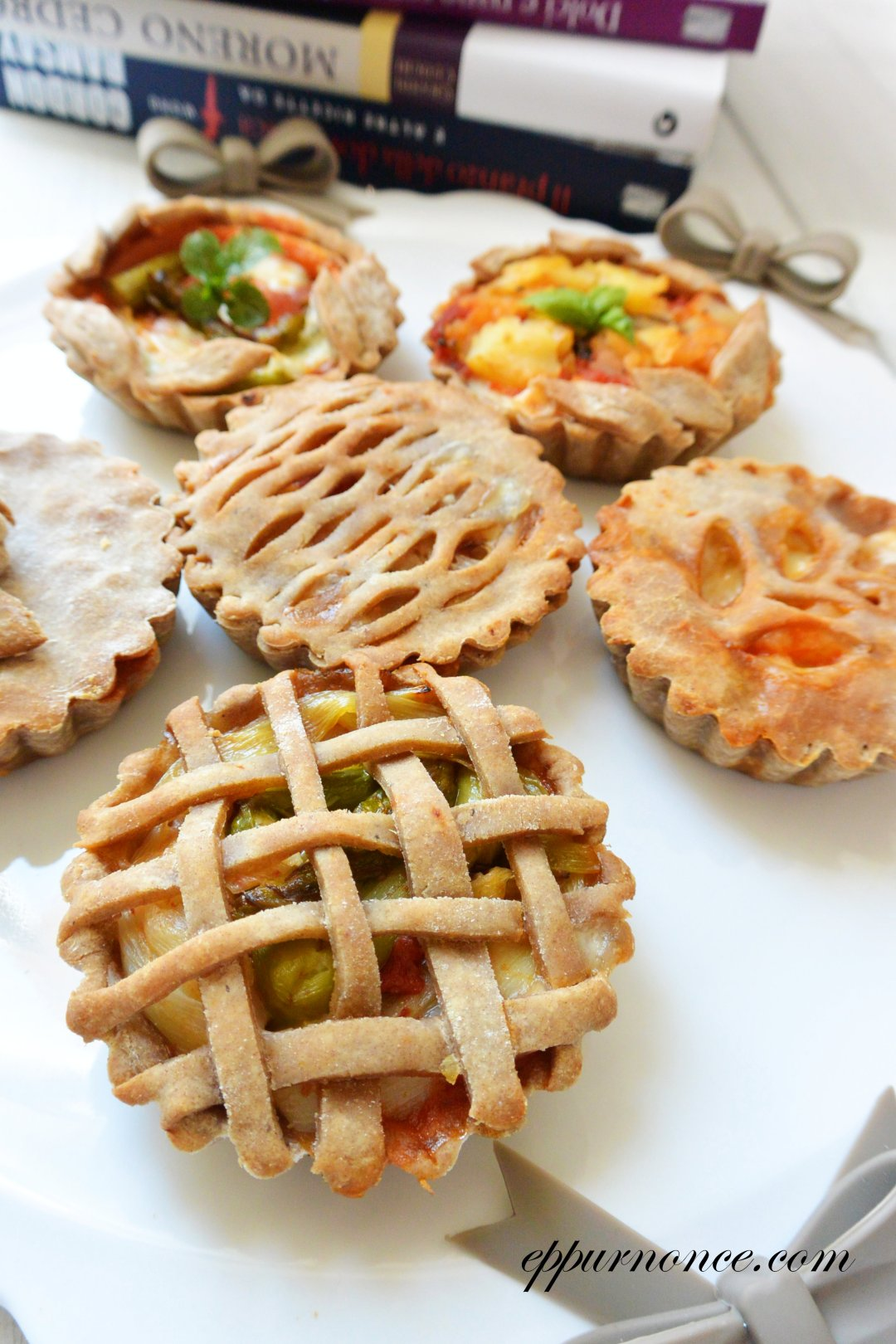 crostatineverdure3